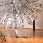 1Drawing_cover