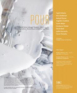Pour_Ad1