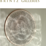 Brintz Galleries - Palm Beach