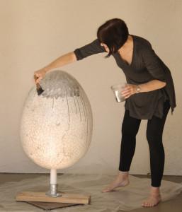 EggpourPrusa3_72dpi_8x9