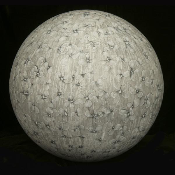 WeepHoles_lightsoff_300dpi_5x5PP