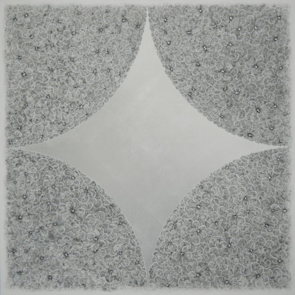 Clusters_300dpi_9x9