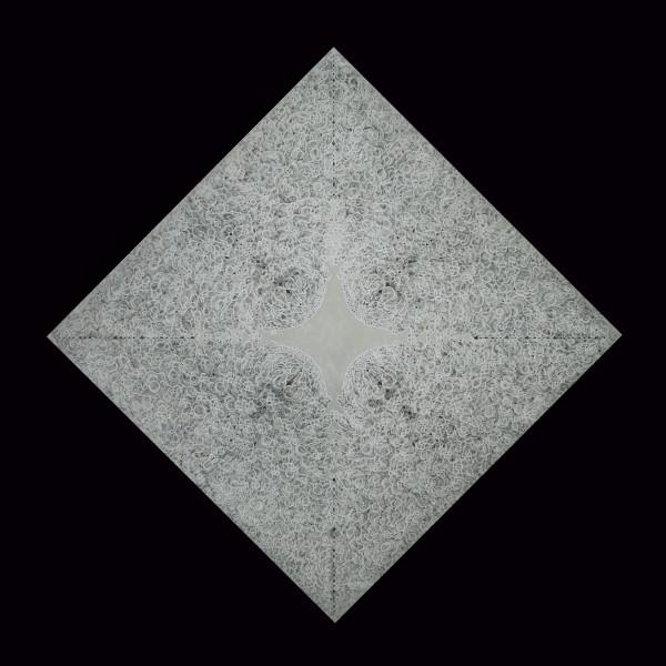 F_BetweenUs_9.2x9.2