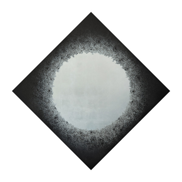 F_white_Emergent_9.2x9.2