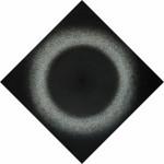 DarkEnergy_300dpi_12x12