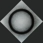 Nova_300dpi_install