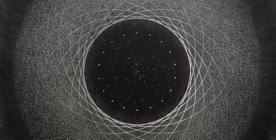 Cover_Nebula_18x9