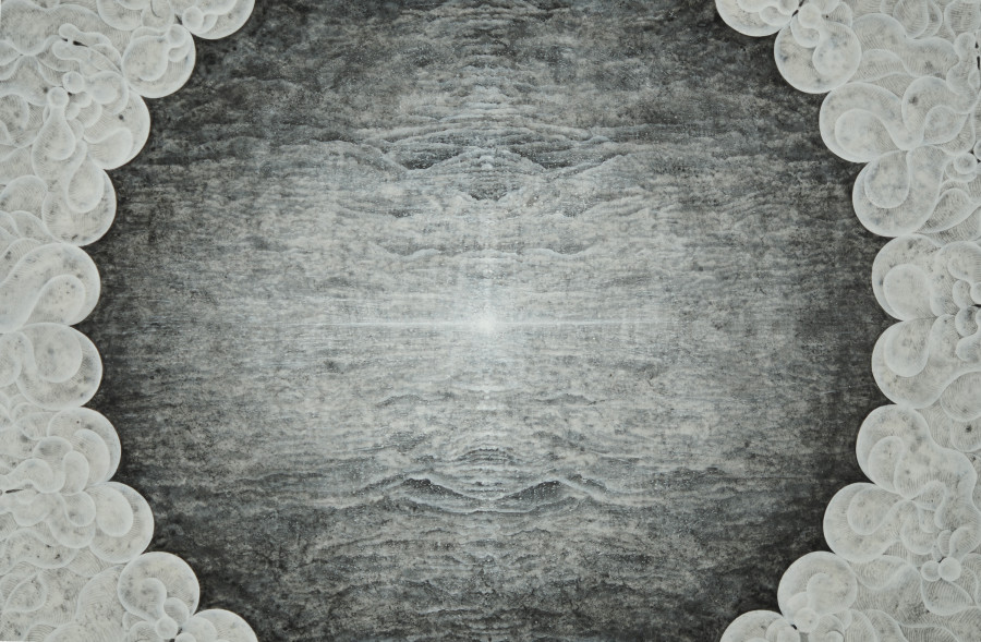 Twilight)Persephone)_detail6x10