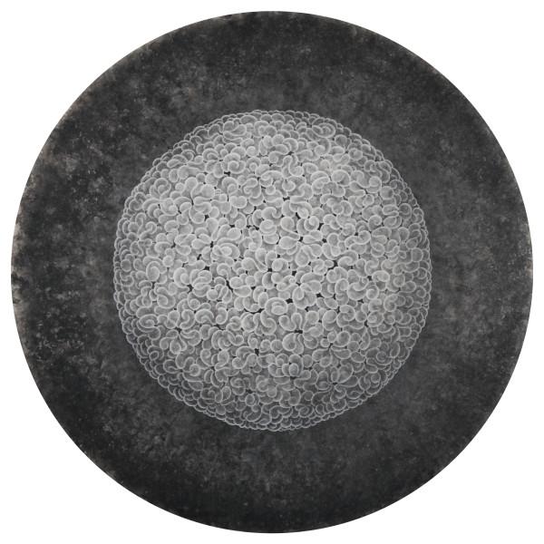 "MoonFlower_300dpi_9x9_30""circle"