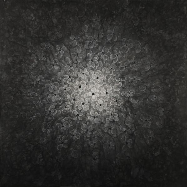 """NightDreams_300dpi_9x9_48""""square"""